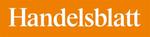 Angebote undRabatte bei Handelsblatt iPad App