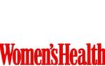Angebote undRabatte bei Women's Health