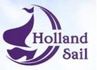 Angebote undRabatte bei Holland Sail