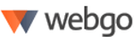 Angebote undRabatte bei WebGo