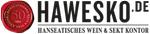Angebote undRabatte bei Hawesko
