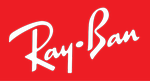 Angebote undRabatte bei Ray-Ban