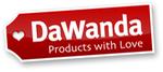 Angebote undRabatte bei DaWanda