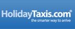 Angebote undRabatte bei HolidayTaxis.com
