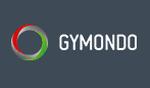 Angebote undRabatte bei GYMONDO