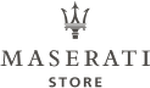 Angebote undRabatte bei Maserati Store