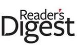 Angebote undRabatte bei Reader's Digest Deutschland