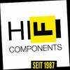 Angebote undRabatte bei HIFI Components
