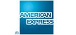 Angebote undRabatte bei AMEX Reiseversicherung