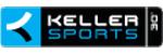Angebote undRabatte bei Keller Sports
