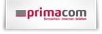 Angebote undRabatte bei PrimaCom
