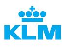 Angebote undRabatte bei KLM