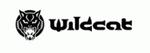 Angebote undRabatte bei Wildcat