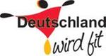 Angebote undRabatte bei Deutschland wird fit