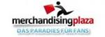 Angebote undRabatte bei MerchandisingPlaza