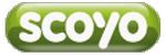 Angebote undRabatte bei scoyo