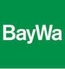 Angebote undRabatte bei BayWa-Ökoenergie.de