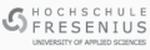 Angebote undRabatte bei Hochschule Fresenius