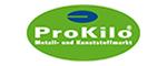 Angebote undRabatte bei ProKilo