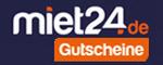 Angebote undRabatte bei Miet24