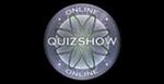 Angebote undRabatte bei Online-Quizshow