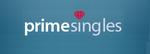 Angebote undRabatte bei PrimeSingles