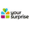Angebote undRabatte bei YourSurprise