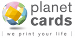 Angebote undRabatte bei planet-cards