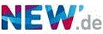 Angebote undRabatte bei NEW.de