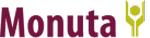 Angebote undRabatte bei Monuta