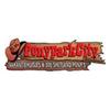Angebote undRabatte bei PonyparkCity