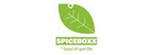 Angebote undRabatte bei spiceboxx