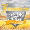 Angebote undRabatte bei Futtermühle.com