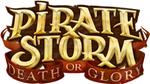 Angebote undRabatte bei Piratestorm