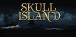 Angebote undRabatte bei Skullisland