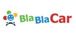 Angebote undRabatte bei BlaBlaCar.de