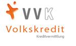 Angebote undRabatte bei VVK Volkskredit - Kreditvermittlung