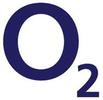 Angebote undRabatte bei o2