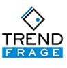 Angebote undRabatte bei Meinungsforschung Trendfrage