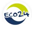 Angebote undRabatte bei eco24