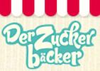 Angebote undRabatte bei Der Zuckerbäcker