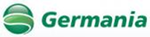 Angebote undRabatte bei FlyGermania