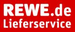 Angebote undRabatte bei REWE.de
