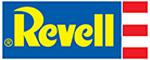Angebote undRabatte bei Revell