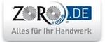 Angebote undRabatte bei Zoro Tools