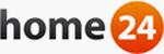 Angebote undRabatte bei home24.de