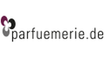 Angebote undRabatte bei Parfuemerie.de