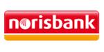 Angebote undRabatte bei norisbank