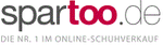 Angebote undRabatte bei Spartoo.de
