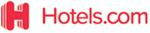 Angebote undRabatte bei Hotels.com